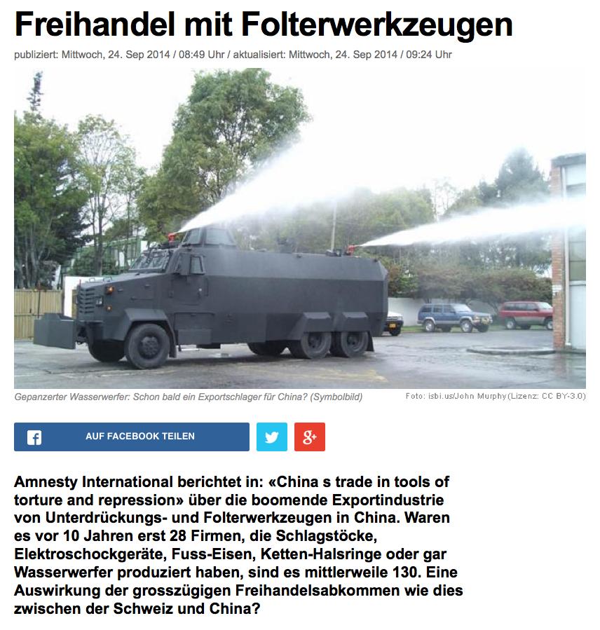 News 24.9.2014
