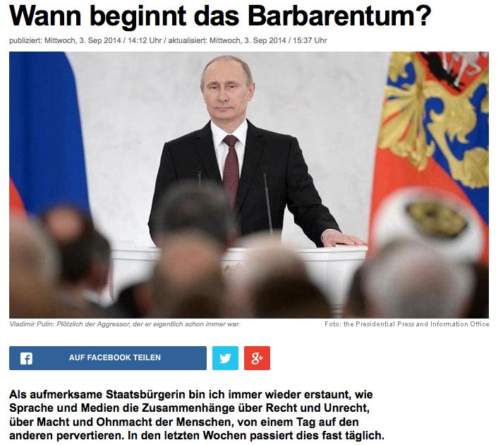 News 3.9.2014 pic