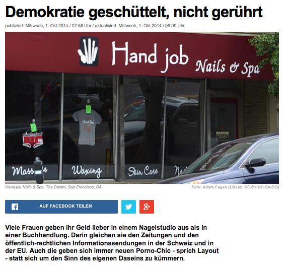 News 1.10.2014