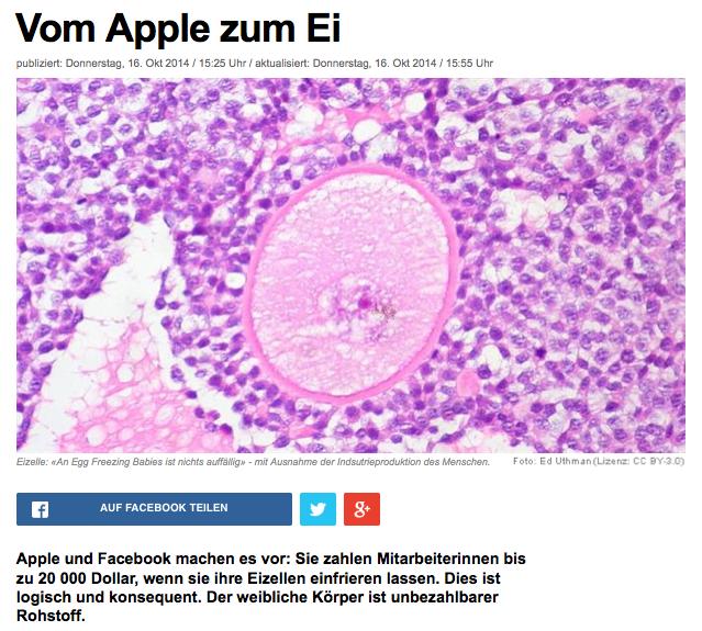 News 16.10.2014