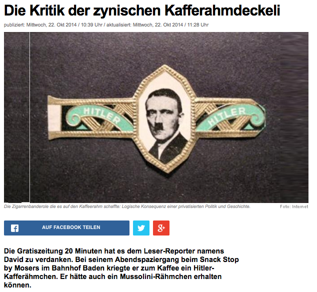 News 22.10.2014