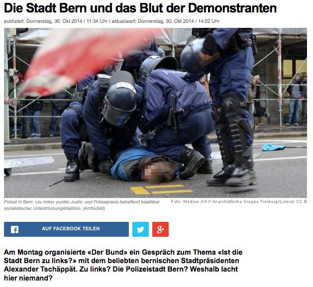 News 30.10.2014