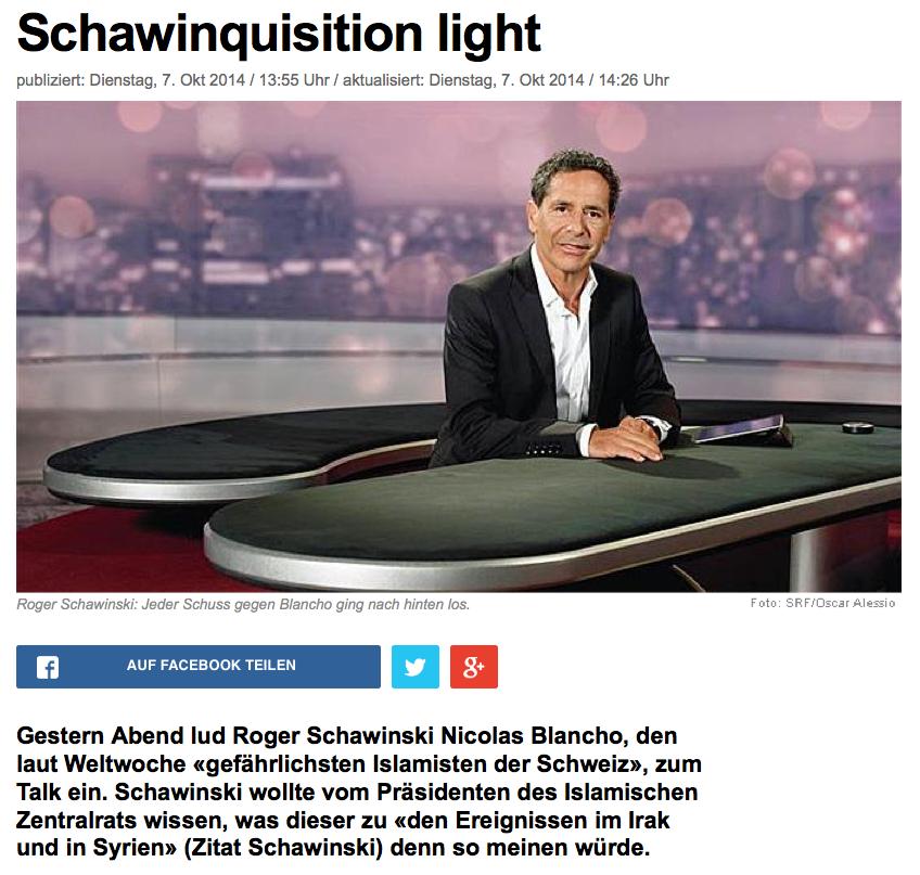 News 7.10.2014