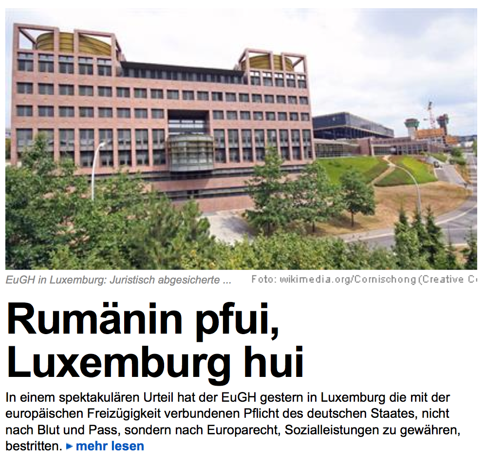 News 12.11.2014