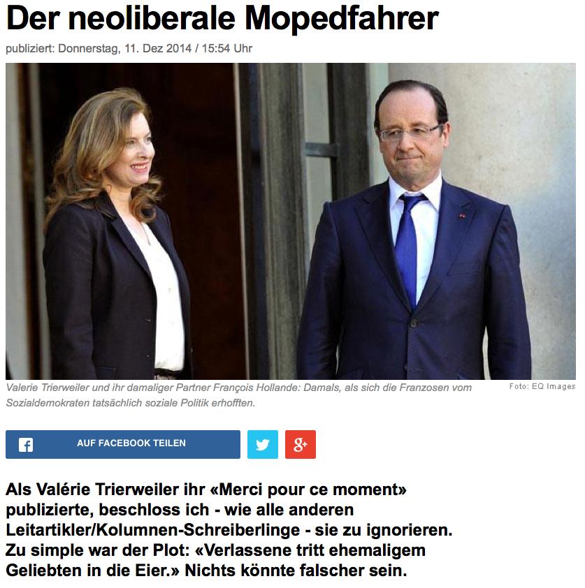 News 11.12.2014