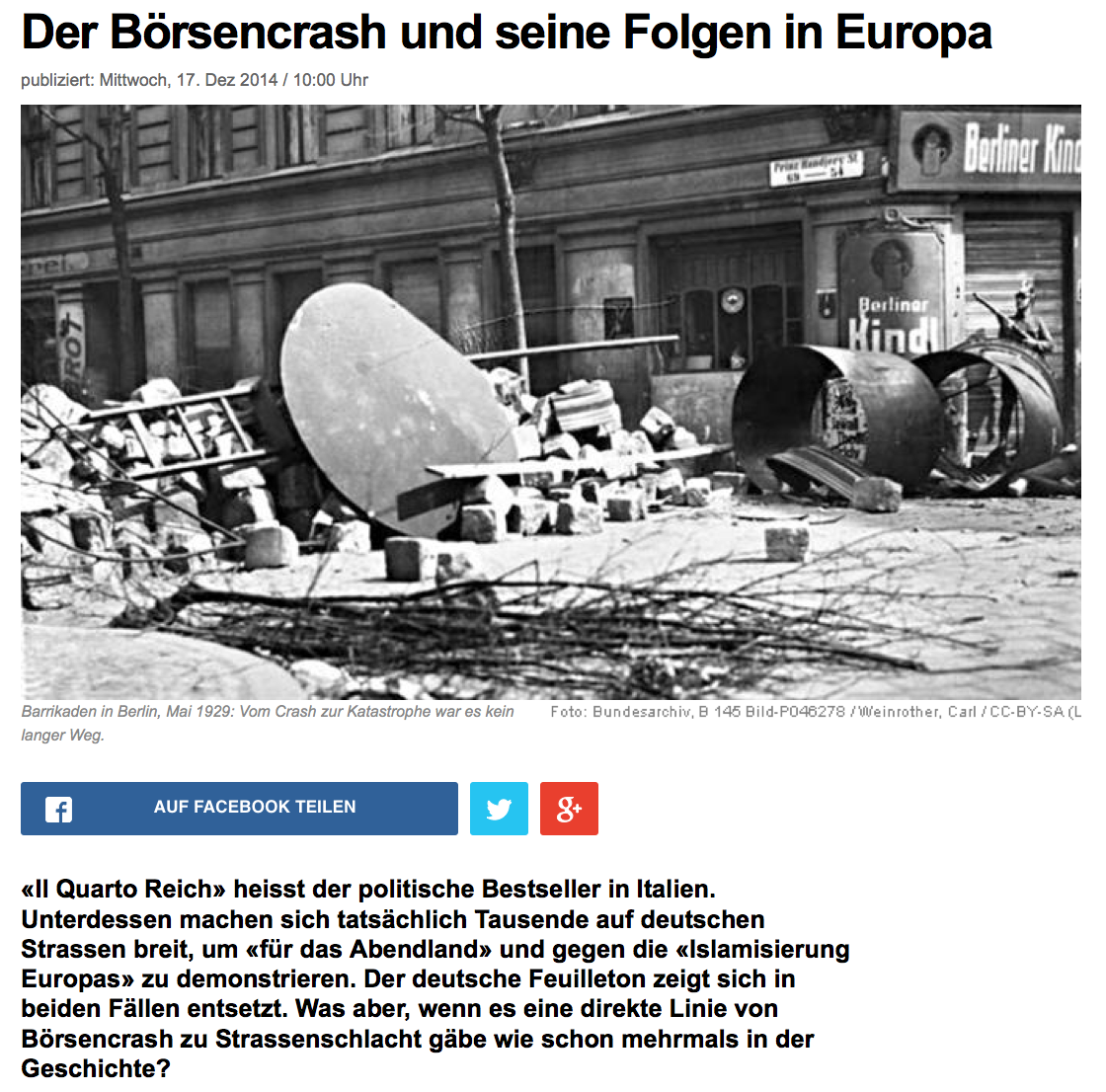 News 17.12.2014