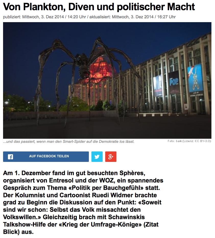 News 3.12.2014