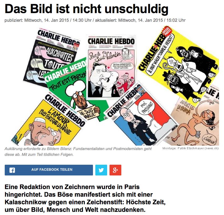 News 14.1.2015