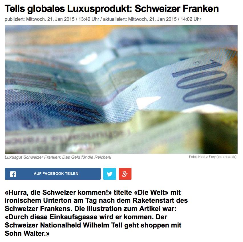 News 21.1.2015