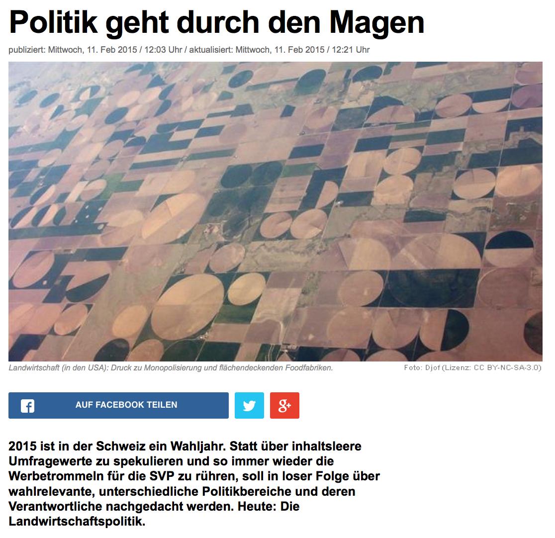 News 11.2.2015