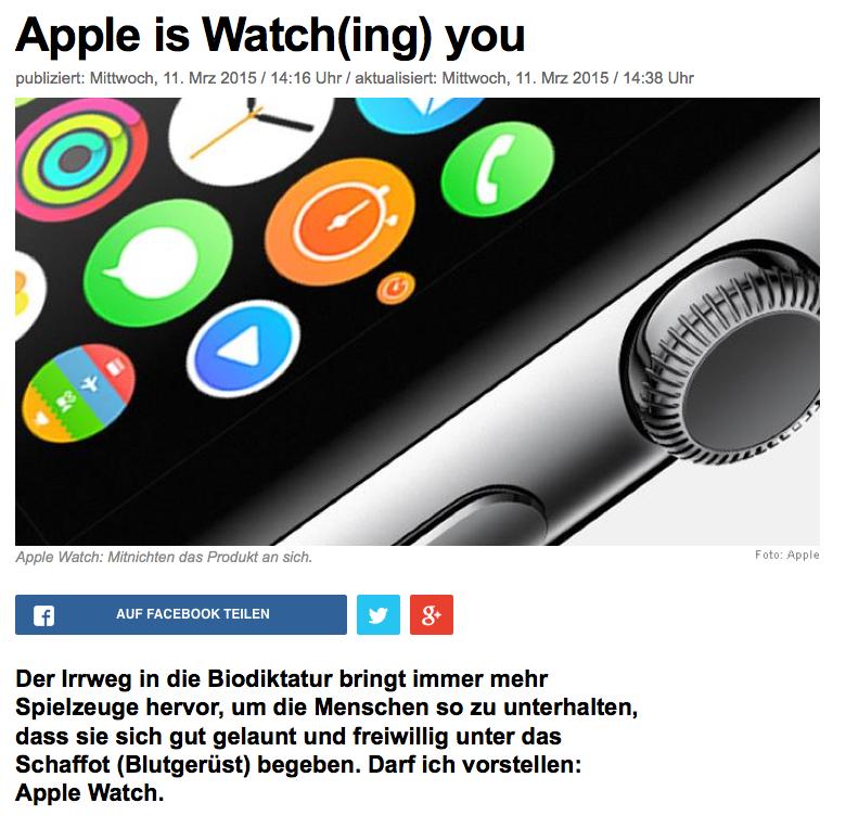 News 11.3.2015