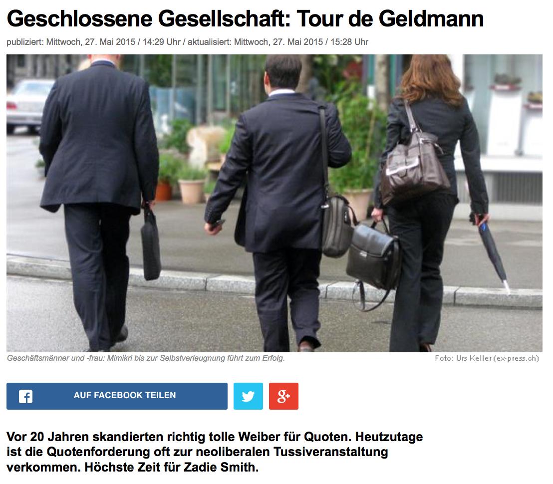 News 27.5.2015