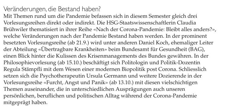 biopolitik vorlesung st.gallen2020