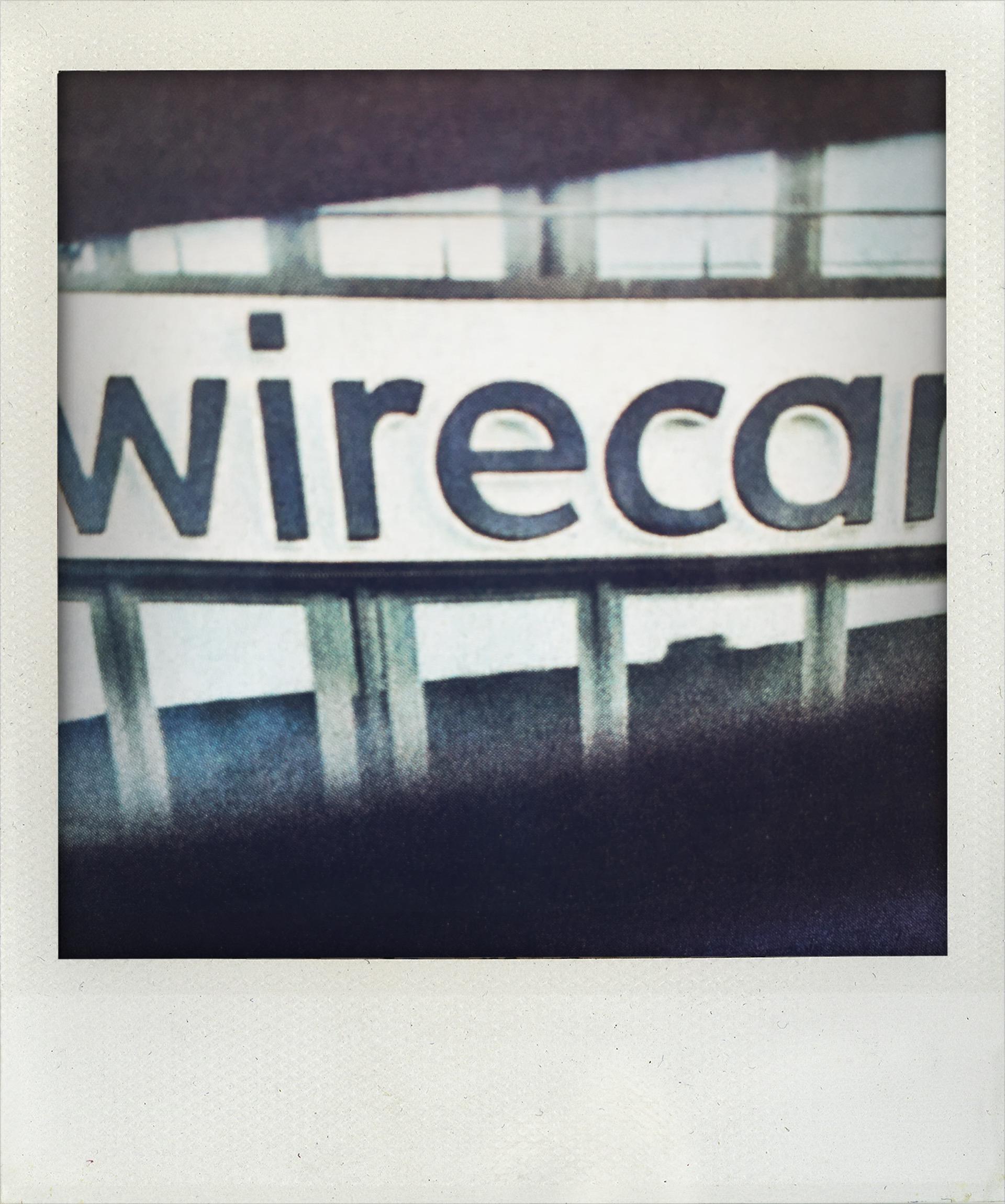 wirecard relevanz